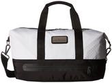 adidas by Stella McCartney Small Gym Bag Tote Handbags