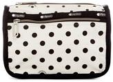 Le Sport Sac Everyday Nylon Cosmetic Bag