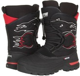 Baffin Kids - Flame Kids Shoes