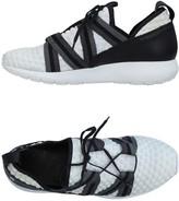 Cuplé Low-tops & sneakers - Item 11338798