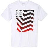 Sean John Men's GBA Graphic-Print T-Shirt