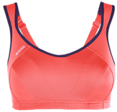 Shock Absorber Active Multi Sports Support Bra, Coral