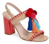 Kate Spade Women's Central Slingback Sandal