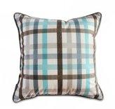 DBGHIOA Simple modern Striped Blend waist cushion /Pillow/Pillowcases