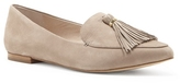 Louise et Cie Abriana – Tassel Loafer