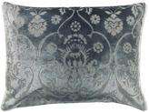 Designers Guild Polonaise Platinum Cushion