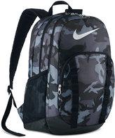Nike Men's Brasilia Extra-Large Backpack