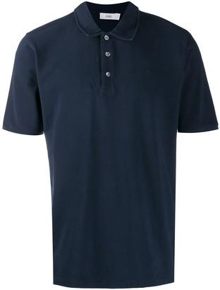 Closed Polo Shirt