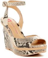 Elaine Turner Designs Kimberly Wedge Sandal