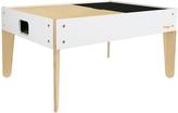 P'kolino Little Modern Activity Table