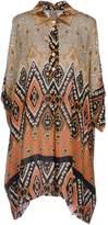 Beatrice. B Short dresses - Item 34769397