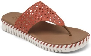 Skechers Women's Sepulveda - Larkspur Sandals from Finish Line