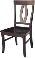 Asstd National Brand Cosmo Verona Side Chair