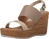 Sbicca Women's Cucamonga Wedge Sandal