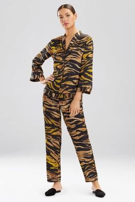 Natori Tigress PJ