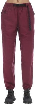 Nike Acg Acg Woven Pants