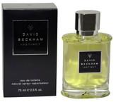 David Beckham Instinct by Eau de Toilette Men's Spray Cologne - 2.5 fl oz