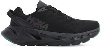 Hoka One One 27mm Elevon 2 Sneakers