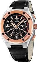 Jaguar EXECUTIVE Men's watches J809/4