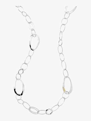 Ippolita Cherish Chain Necklace