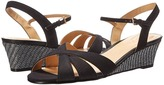 Trotters Mickey Women's Wedge Shoes