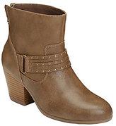 Aerosoles Ankle Boots - Longevity
