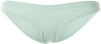 Duskii Miami Hawaiian bikini bottom