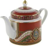 Etro Hayat Teapot