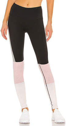Lukka Lux Bring It Back Legging