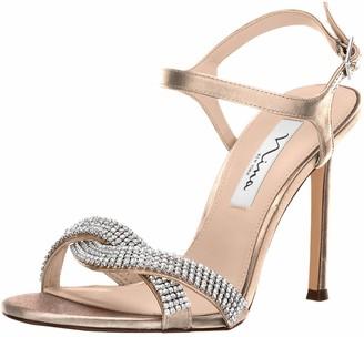 Nina Women's Davia Sandal