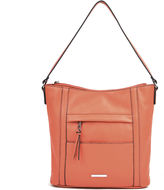Liz Claiborne City Hobo Bag