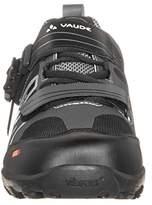 Vaude Taron Low AM, Unisex Adults' Mountain Biking Shoes,(40 EU)
