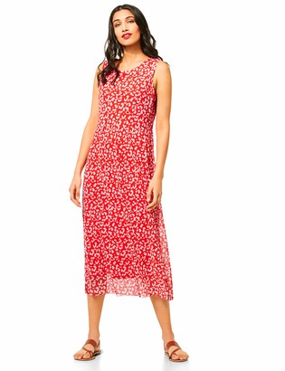 Street One Women's 142684 Dress