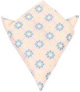 Soficy Mens Printing Patterns Pocket Square Wedding Party Handkerchief Hanky