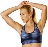Champion Bra: Absolute Workout II Medium-Impact Sports Bra B9504P