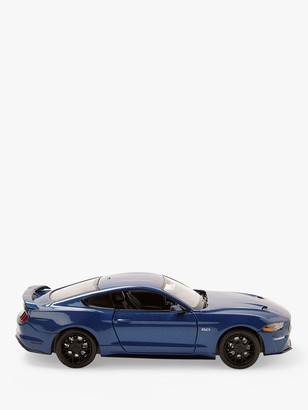 John Lewis & Partners Ford Mustang Toy Car