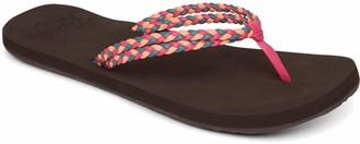 Roxy Women's Costas Flip Flop Sandal