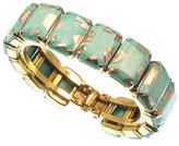 Elizabeth Cole Sibel Bracelet 462188436