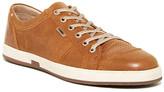 Josef Seibel Gatteo 01 Leather Sneaker