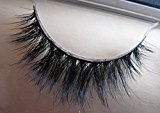 Smile luxury false eyelashes bohemia elegant of natural nude makeup False Eyelashes