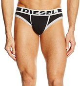 Diesel Men's Jack Briefs