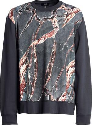 Dunhill Sweatshirts