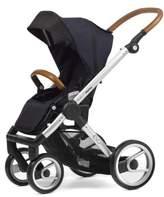Mutsy Evo - Urban Nomad Stroller