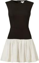Erin Fetherston ERIN Hepburn Dress
