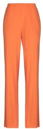EMILIO SCHUBERTH Casual pants