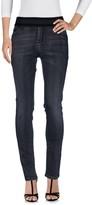 Marani Jeans Denim pants - Item 42600990