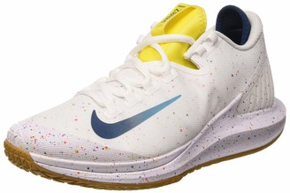 Nike Women's W NIKECOURT AIR Zoom Zero HC Running Shoe