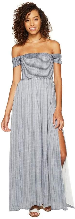 The Jetset Diaries River Dress Women's Dress