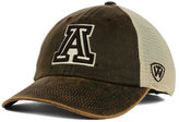 Top of the World Arizona Wildcats Scat Mesh Cap