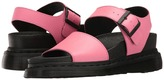 Dr. Martens Romi Women's Sandals